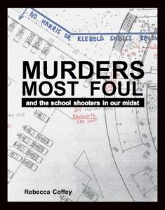 Murders Most Foul