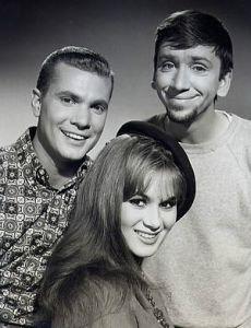 300px-Dobie_gillis_1960